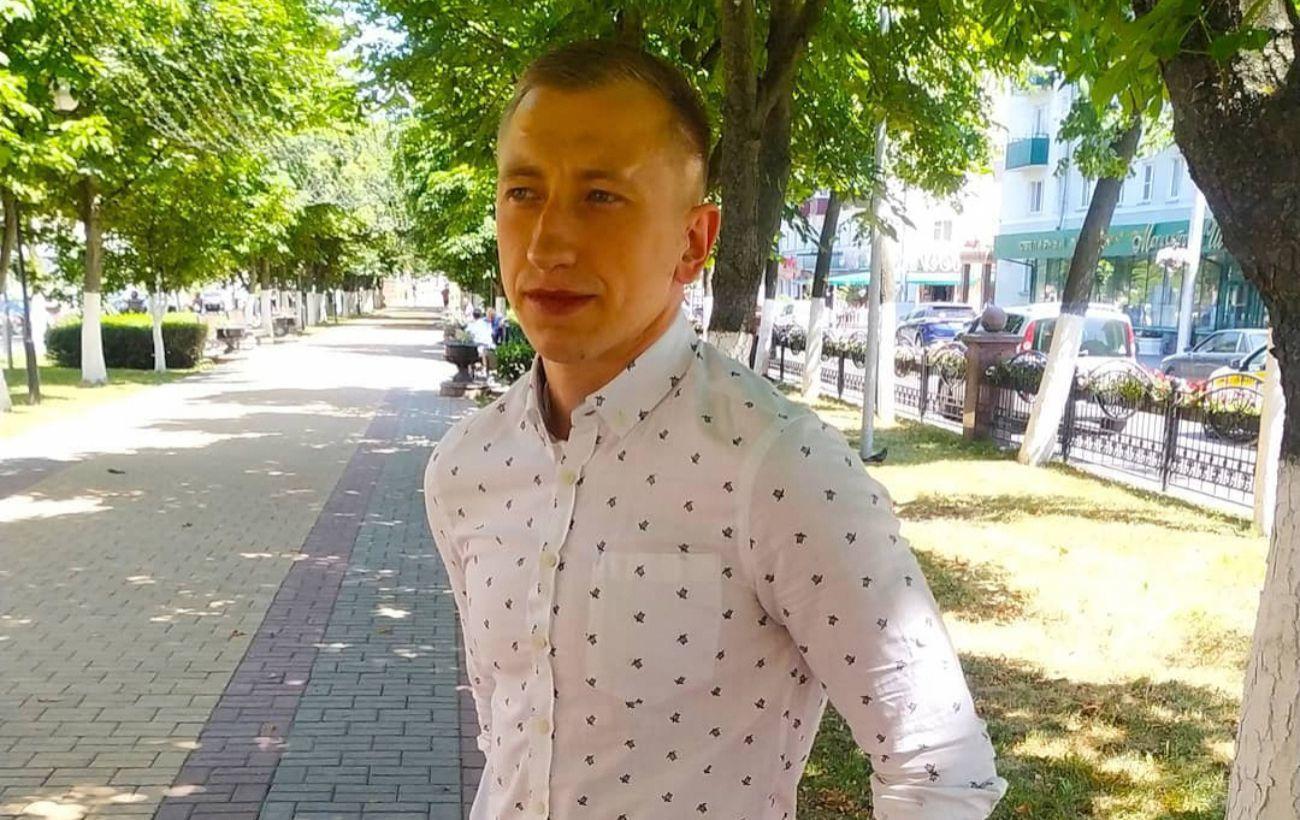 """""""У него сломан нос, есть подозрения причастности режима Лукашенко"""", – друг Шишова о его кончине"""