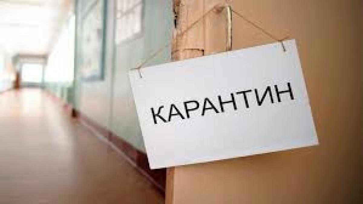 """""""Есть еще четыре варианта"""", - Пушилин озвучил новые запреты в """"ДНР"""" на время карантина"""