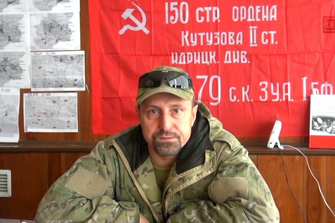 """""""Мы не сможем заставить украинцев полюбить РФ!"""" - в Донецке признали, что война не имеет смысла"""