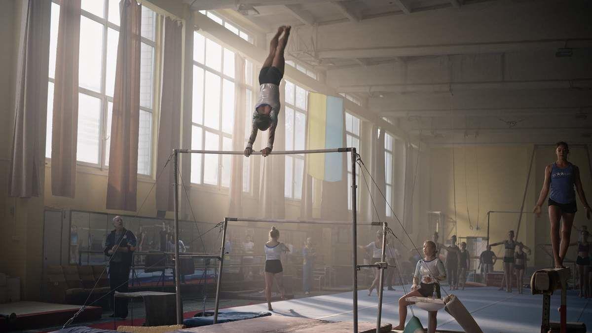 """Украинский фильм, уже получивший международную награду, номинирован на """"Оскар"""""""