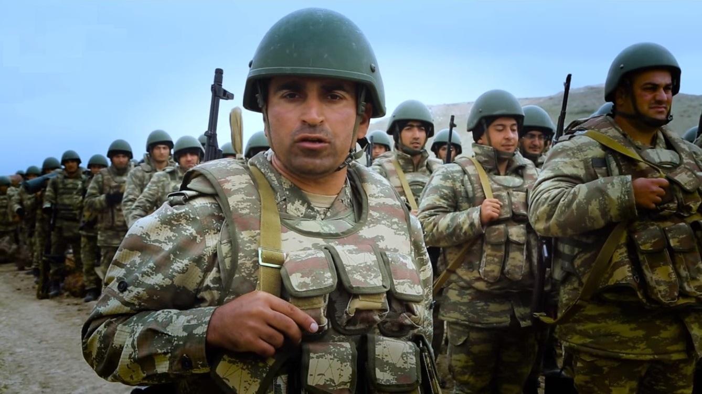 """Стрелков прогнозирует эскалацию в Карабахе: """"Армения получит ответ, начнется обострение на севере Сирии"""""""