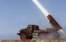 ЛНР, боевики, обстрел, Попасная, Луганск, Град, погибшие