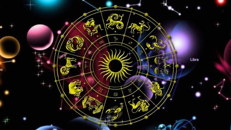 сентябрь, павел глоба, гороскоп, знаки зодиака, предсказания