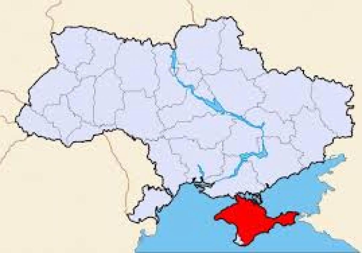 Голосование стран в ООН по Крыму: Россия за год потеряла 2 союзников, которые поддержали Украину