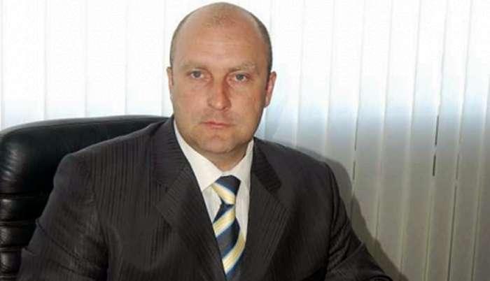 На Луганщине засекретили имя второго подозреваемого в резонансном расстреле мэра Старобельска Живаго