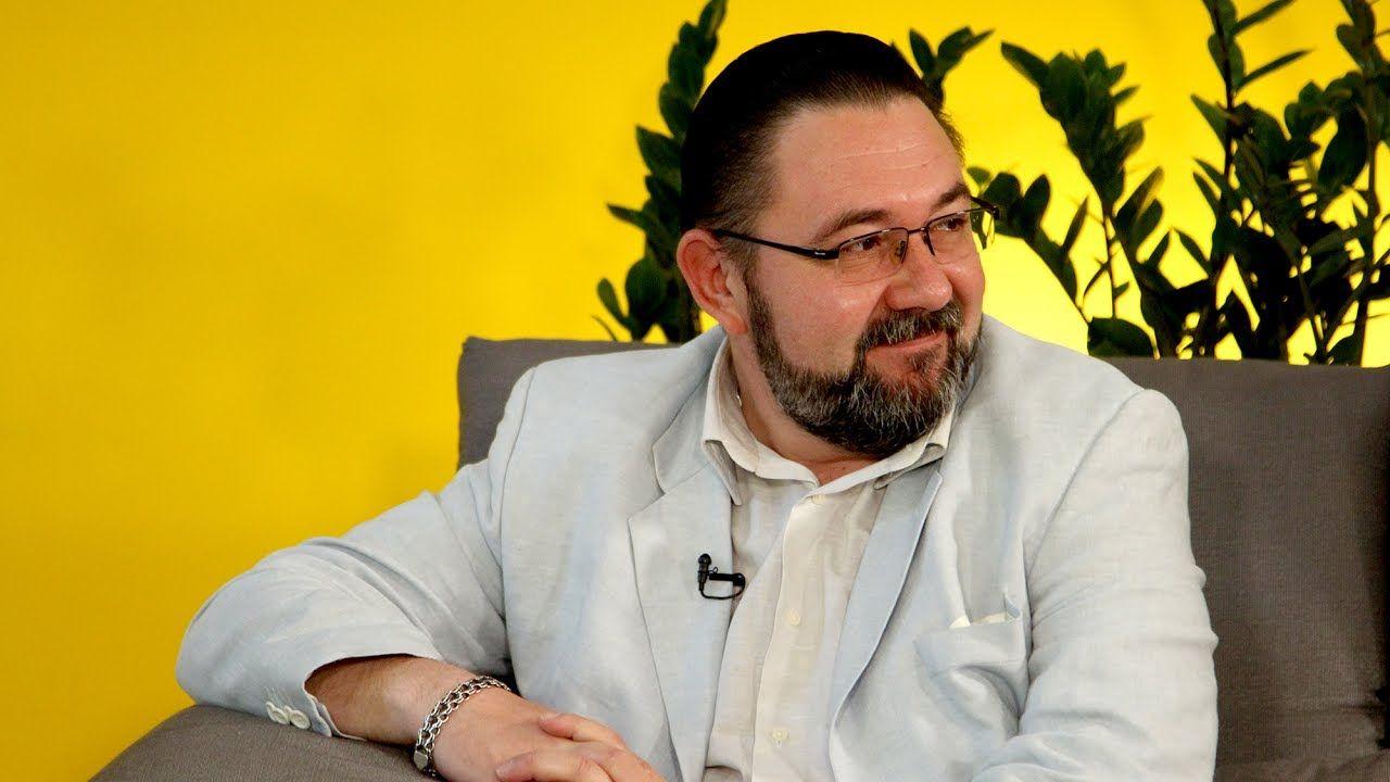 Советник Зеленского рассказал, что будет с новым законом о государственном языке