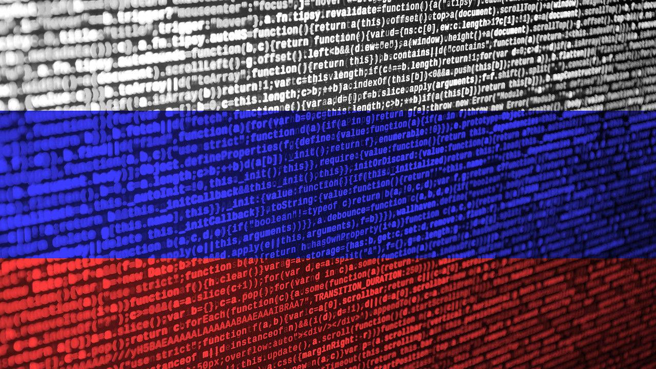 """""""Физически могут отключить все"""", – СМИ узнали об учении по блокировке Интернета в России"""
