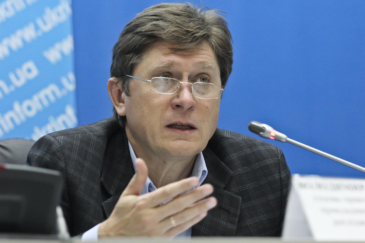 Украина, политика, выборы, зеленский, рада, слуга народа, большинство, фесенко, итоги