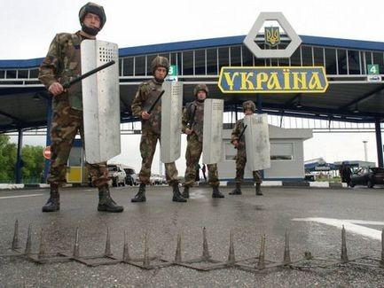 Таможенная служба Украины, Романенко, Калетник, люстрация, теневые схемы, Революция достоинства