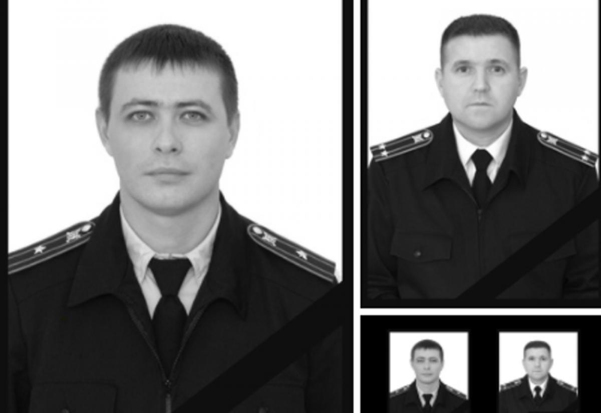"""Стрельба и взрывы в Ровеньках: двое """"полицейских"""" """"ЛНР"""" ликвидированы, оккупанты скрывают важную деталь"""