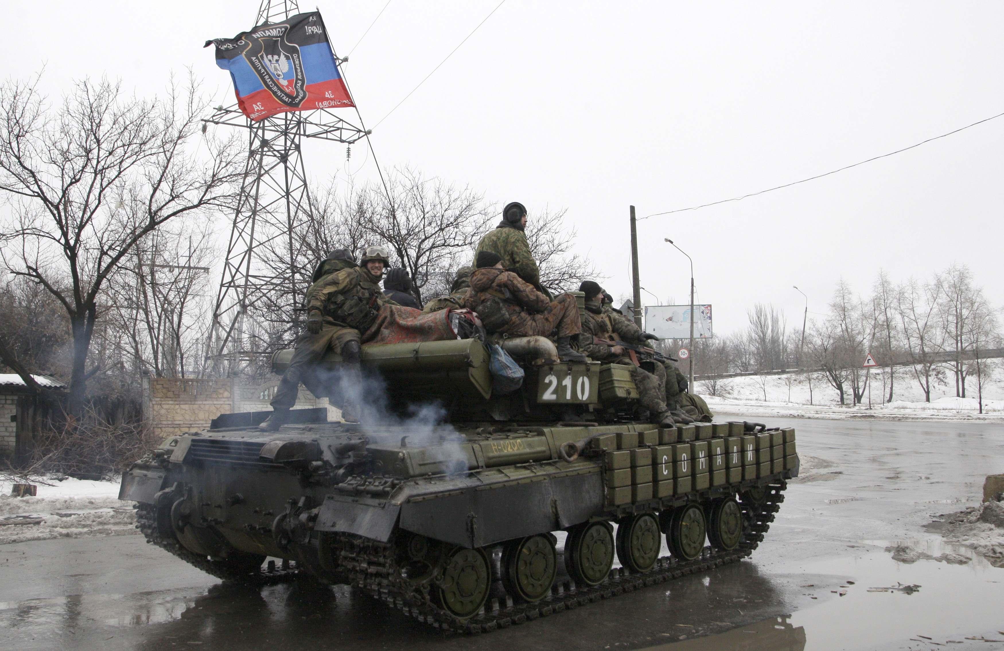 Донецк, ДНР, Денбальцево, Донбасс, ато, нацгвардия, армия украины, всу, нацгвардия