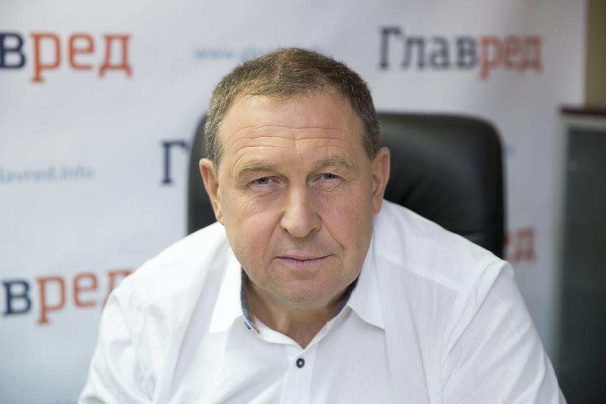 Илларионов пояснил, почему Байден позвонил Зеленскому и что от этого выиграла Украина