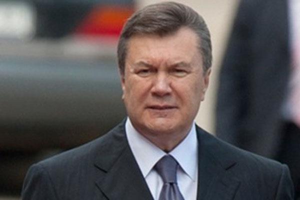 Суд имеет полное право вынести приговор беглому Януковичу заочно: 26 июня стартует рассмотрение дела о госизмене по существу