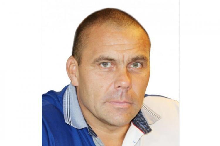 От коронавируса в Киеве скончался известный бизнесмен и владелец сети заправок Marshal
