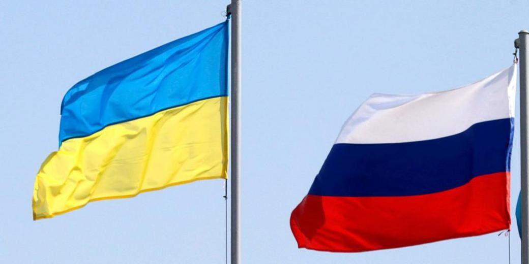 России придется заплатить Украине репарации: Кабмин принял важный документ