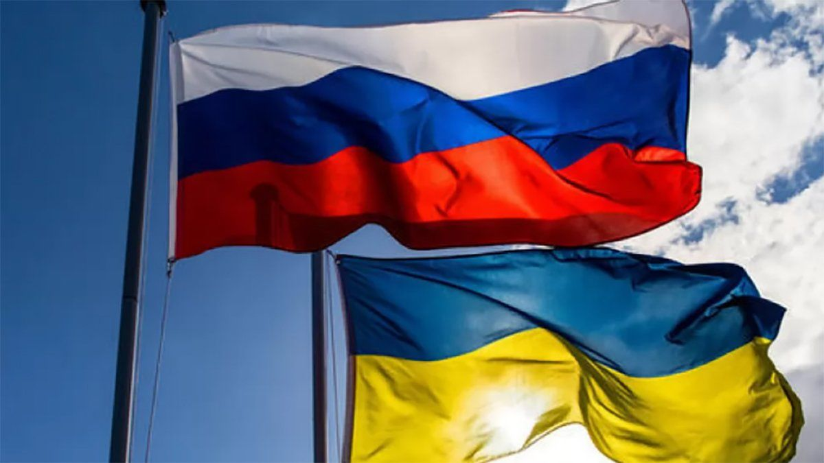 """Захарова раскручивает фейк о """"всеобщей мобилизации"""" в Украине: МИД ответил"""