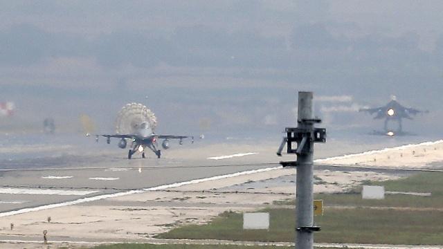 самолет, падение, сирия, война в сирии, новости, происшествия, армия, игил, терроризм