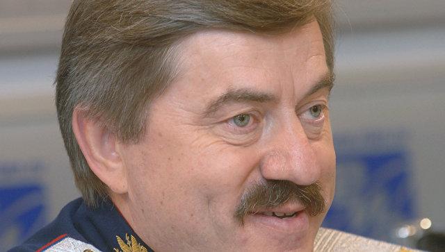 В Госдуме России сделали заявление о захвате Харьковской, Одесской и Днепропетровской областей