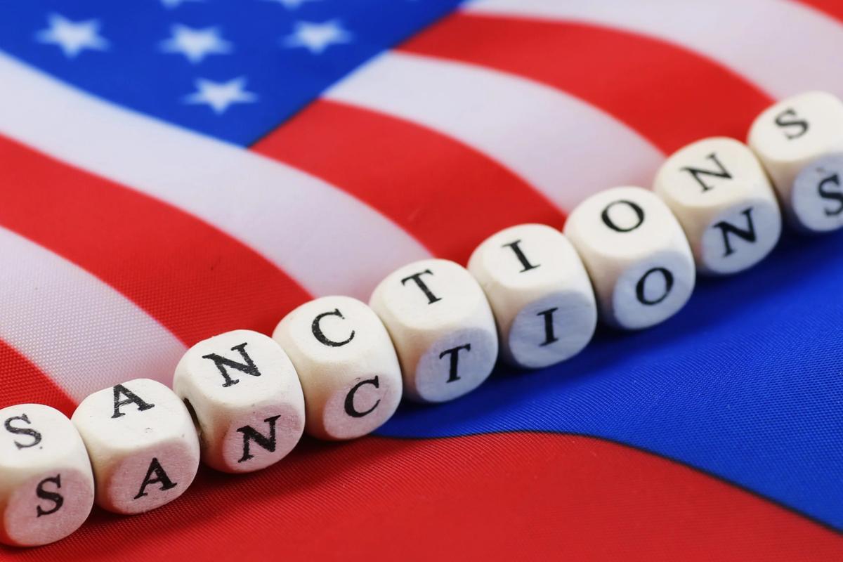 санкции, сша, газопровод, мюрид, газпром, нафтогаз, украина, германия