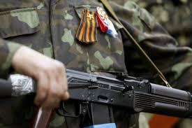 В Луганской области силы ополчения готовятся к обороне нескольких городов