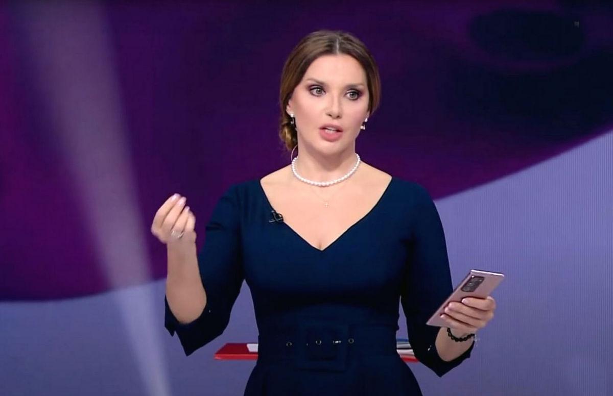 """""""Бог посрамит лжецов"""", - Марченко подтвердила обыски у тещи Медведчука и вспомнила Булгакова"""