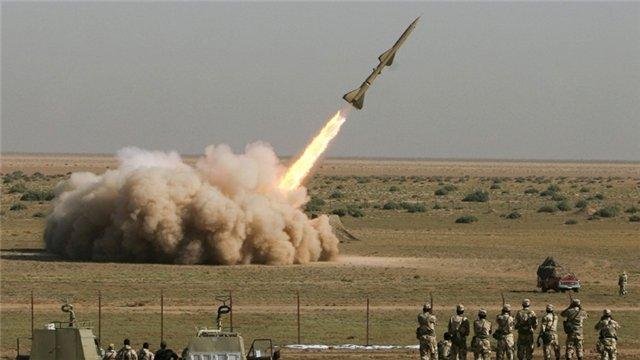 иран, санкции, новости, политика, испытания, запуск, баллистическая ракета, франция, евросоюз, сша