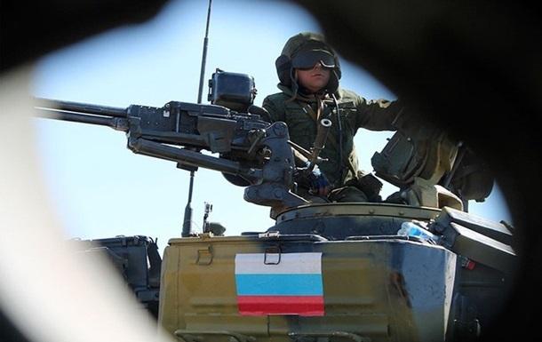 снбо, россия, армия, украина, войска