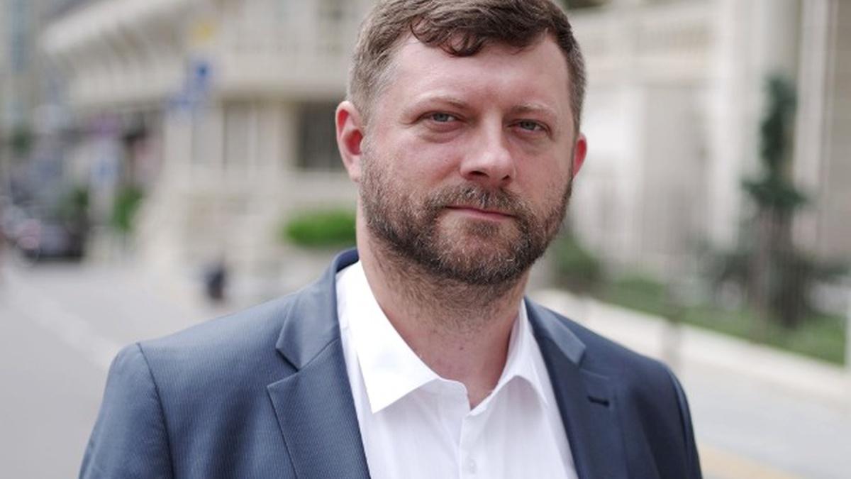Корниенко рассказал об окончании карантина в Украине и назвал примерную дату: детали