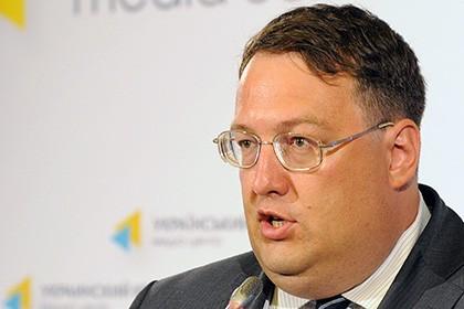 Советник Авакова: Речь о взятии Донецка пока не идет
