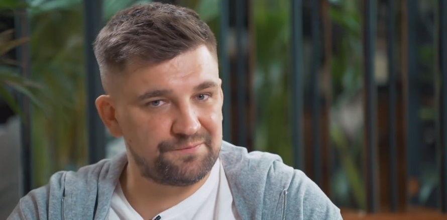 """Активисты купили билеты на концерт """"Басты"""" в Одессе: """"Ответит на ключевые вопросы"""""""