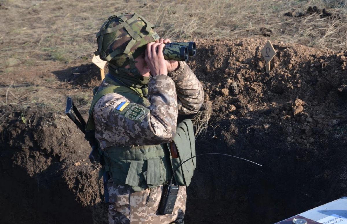 """Эксперты назвали """"режим тишины"""" на Донбассе """"стратегической ошибкой"""": """"Вносит раскол"""""""