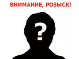 В Шахтерске, Снежном, Красном Луче участились случаи пропажи местных жителей, - Тымчук