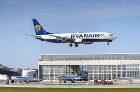 """ХАМАС ответил на обвинение Минска в """"минировании"""" самолета Ryanair: """"Совсем не наши методы"""""""