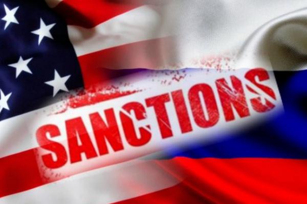 """США наносят новый удар по Кремлю: еще 12 российских компаний """"загремели"""" под санкции Вашингтона"""