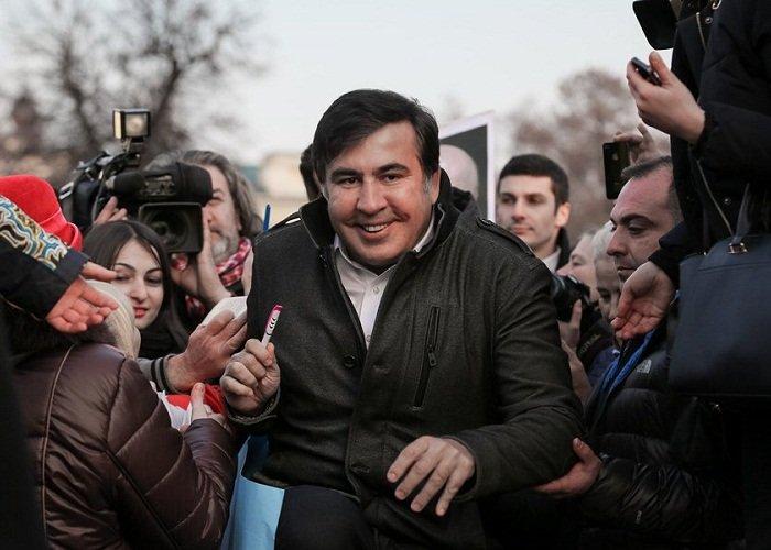 митинг, саакашвили, реформы, политика, протесты, киев, майдан, Верховная Рада