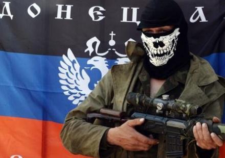 Россия должна немедленно прекратить провокации на Донбассе, мы призываем международное сообщество к очень жесткой реакции, - МИД Украины
