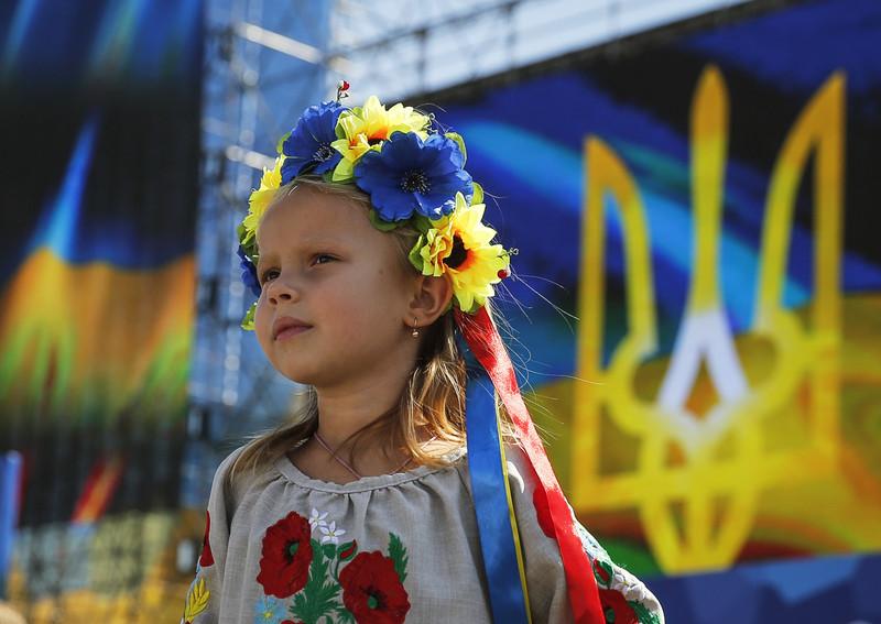 этом патриотичные картинки про украину цена мармолеум