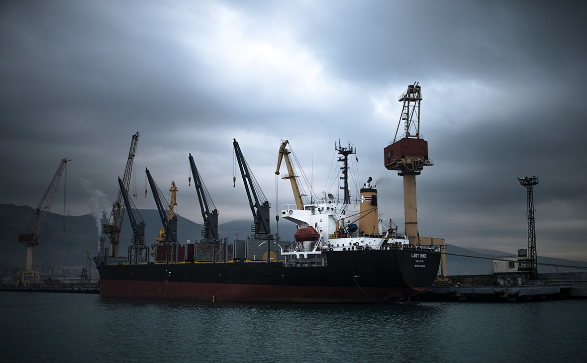 ООН наносит удар по газу и нефти — Россия потеряет миллиарды: Bloomberg