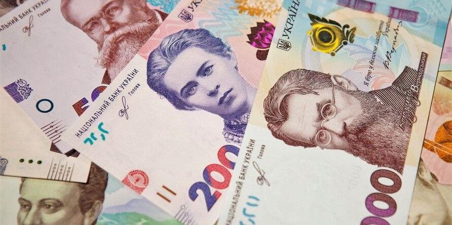 В Украине могут увеличить расходы на суды за счет паралимпийцев на 600 млн гривен