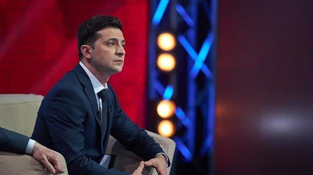 Фамилии кандидатов на пост министров: у Зеленского сделали заявление по СБУ, МИД и министру обороны