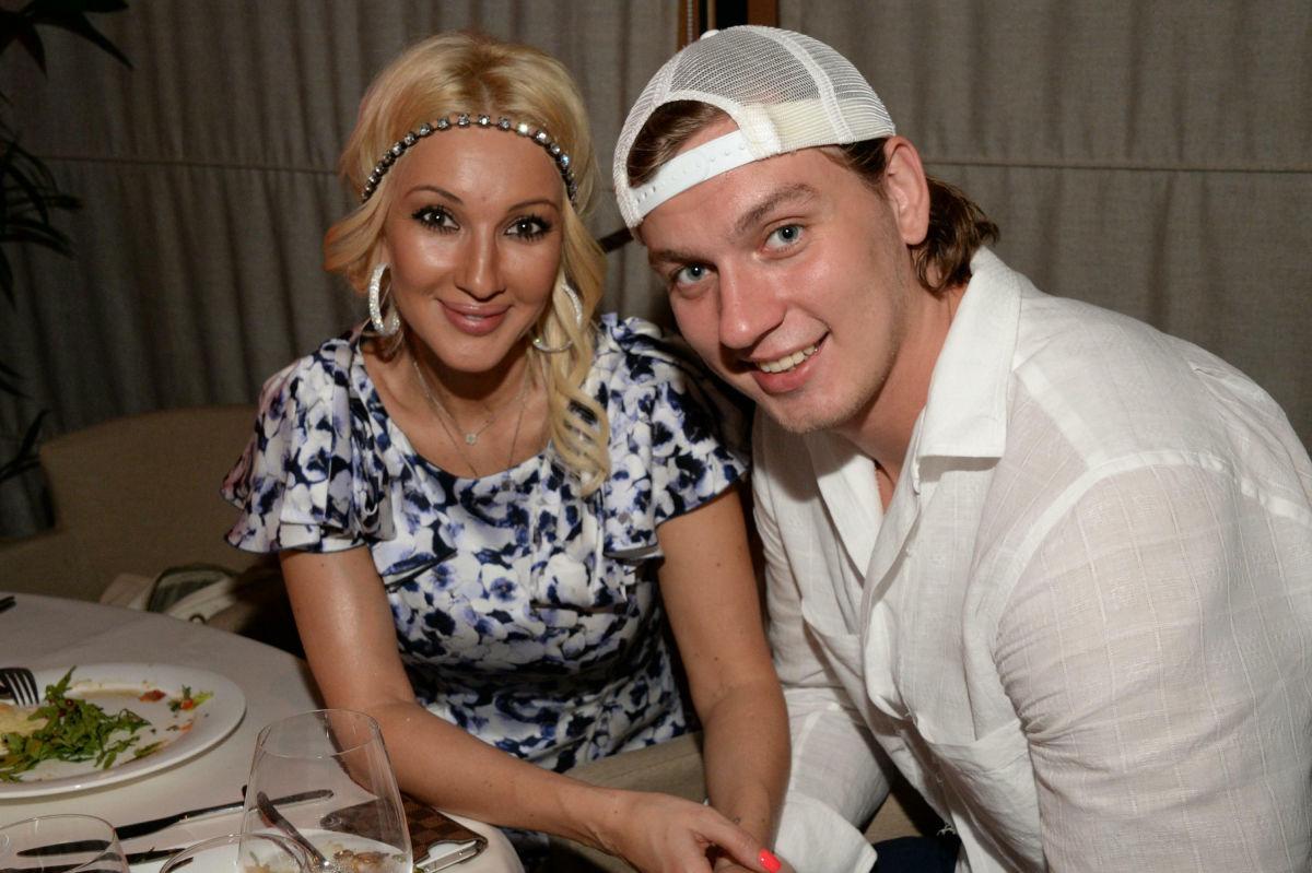 """""""Я ничего не могу с этим поделать"""", – Лера Кудрявцева раскрыла отношение к изменам молодого мужа"""