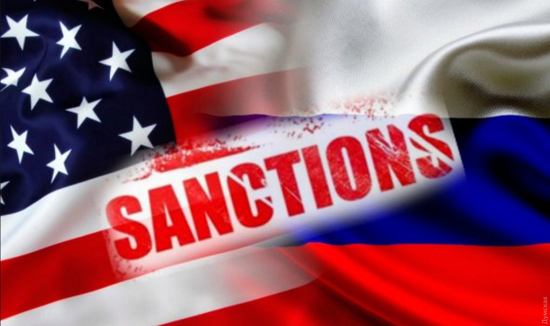 США готовы усилить санкции против России из-за нового указа Путина по Крыму