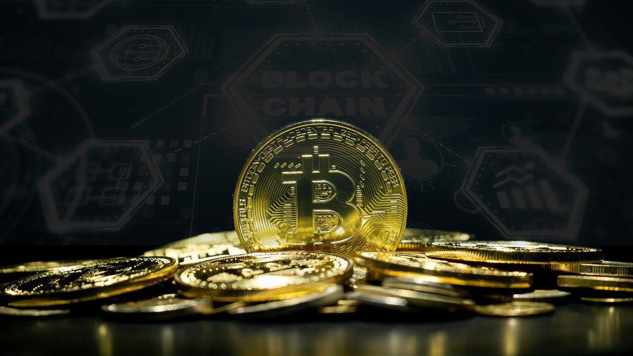 Почему Bitcoin — успешные деньги
