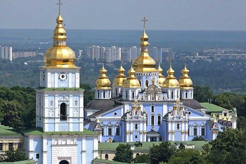 Трагическая годовщина. Украинцы вспоминают страшное преступление Москвы перед верой и историей