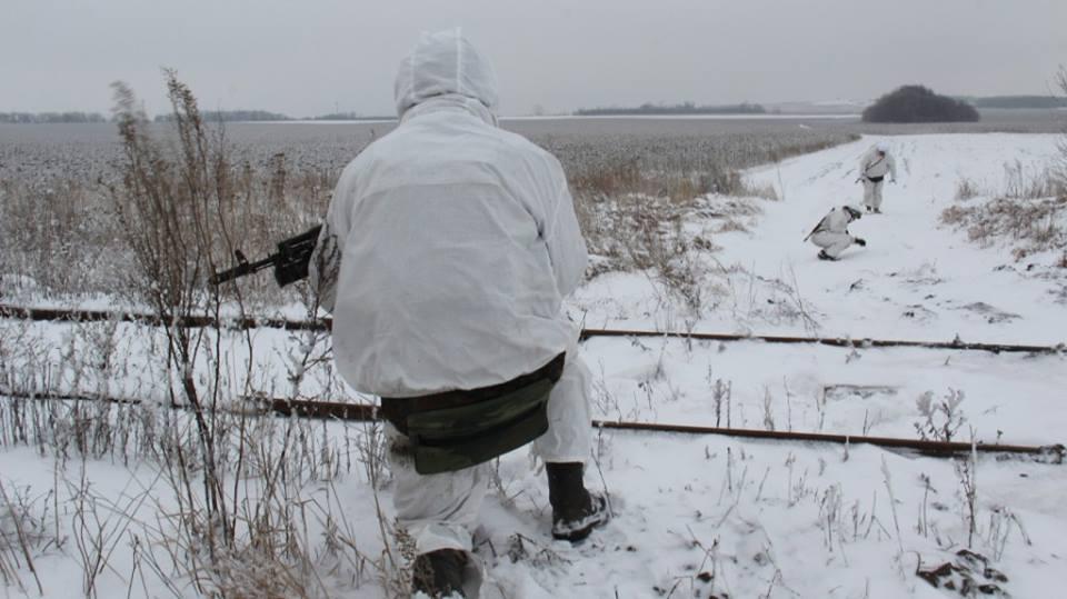 дебальцево, ато, днр, армия украины, происшествия, восток украины, вооруженные силы украины