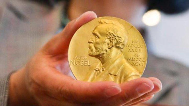 Назван еще один нобелевский лауреат: стало известно, что советник Обамы получил престижную награду в сфере экономики