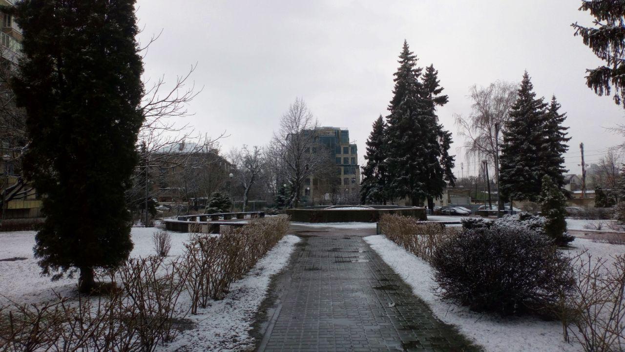 Украина, Погода, Снег, Потепление, Восток, Запад, Центр, ЮГ, Север.