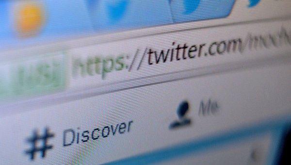 Твиттер, новая функция, защита паролей, хакерские нападения, система безопасности