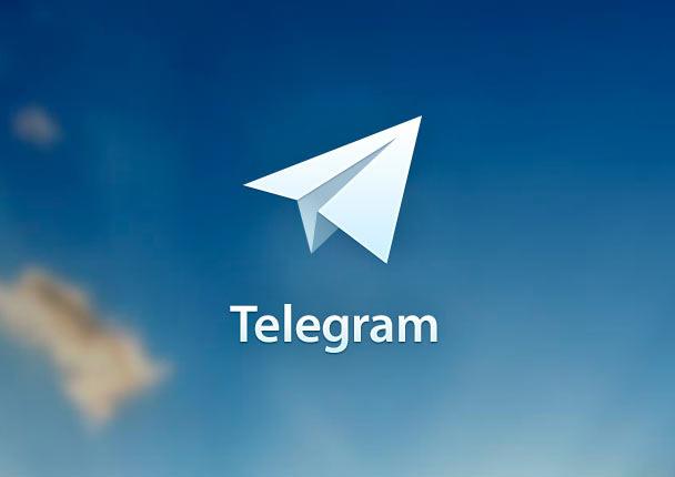 Дуров готов отдать $1 млн лучшим разработчикам ботов для мессенджера Telegram