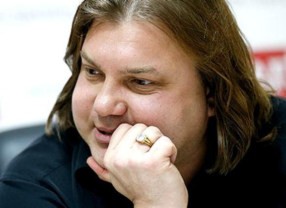 Астролог Влад Росс сделал громкий прогноз об Украине после выборов в Верховную раду